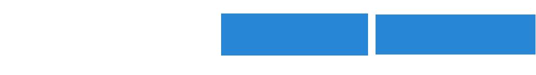Deletang immobilier logo