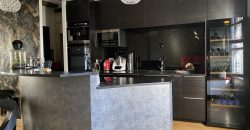 HYPER CENTER TOURS CATHEDRAL DISTRICT VERY HIGH-END DUPLEX APARTMENT